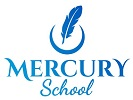 Mercury School