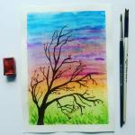 Рисунка №4